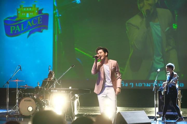 คอนเสิร์ตแรกแห่งปี(1)