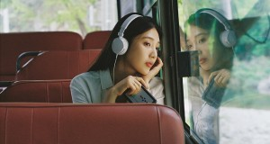 JOY วง Red Velvet เดบิวต์โซโล่ ส่งพลังความสดใสในอัลบั้มพิเศษ 'Hello'  อัลบั้มรีเมคที่ทุกรุ่นสามารถเพลิดเพลินได้!  #JOY #조이 #안녕 #Hello #레드벨벳 #RedVelvet
