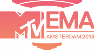 """GLOBAL SUPERSTAR KATY PERRY TO LIGHT UP THE """"2013 MTV EMA"""" STAGE IN AMSTERDAM"""