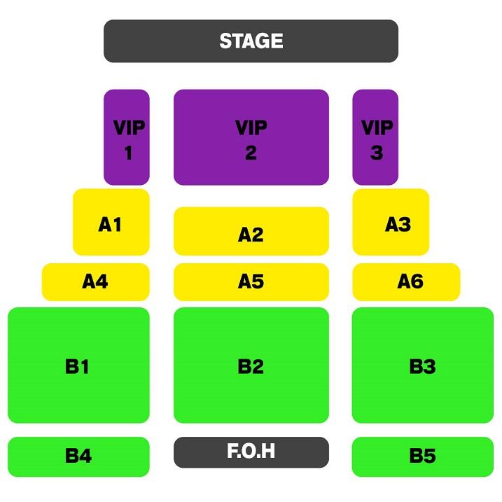 10CM_BKK_seating