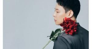 """""""พัค ยูชอน"""" ส่งคลิปหยอดหวานชวนแฟน เตรียมพร้อมขนอั้ลบั้มใหม่ มอบให้แฟนๆ ในคอนเสิร์ตฯ"""
