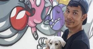 ฉลองเปิด AEON Pet Shop @ CDC (อิออน เพ็ทช็อป แอท ซีดีซี)  ศูนย์สินค้าและบริการสัตว์เลี้ยงอันดับ 1 จากญี่ปุ่น แห่งแรกในไทย