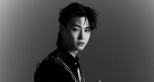 """""""JAY B"""" เตรียมคัมแบ็กส่งอัลบั้มเดี่ยว JAY B 1st SOLO EP เปิดตัวกับแฟนคลับทั่วโลก พร้อมจัดกิจกรรมมีตแอนด์กรี๊ดสุดเซอร์ไพรส์ เอาใจแฟนชาวไทยโดยเฉพาะ"""
