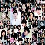 Korea Entertainment Management Association (KEMA) สมาคมการจัดการวงการบันเทิงแห่งเกาหลี ขอแสดงความไว้อาลัยต่อการเสด็จสวรรคตของพระบาทสมเด็จพระเจ้าอยู่หัวภูมิพลอดุลยเดช พระมหากษัตริย์แห่งราชอาณาจักรไทย