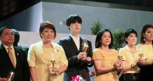 อัน แจฮยอน ชวนสาวไทยเข้าร่วมงานนัดบอด '2014 Blind Date Meeting with Ahn Jae Hyun in Bangkok'