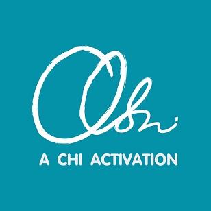 A Chi Logo 1x1 M.