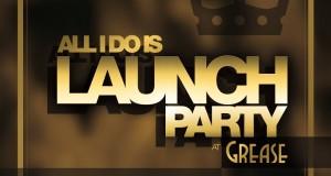 "ALL I DO IS PARTY–  แบรนด์แฟชั่นชั้นนำขอเชิญชวนขาปาร์ตี้ มาร่วมงานเปิดตัวแบรนด์ปาร์ตี้ ""ALL I DO IS LAUNCH PARTY"" 9 กย.นี้"