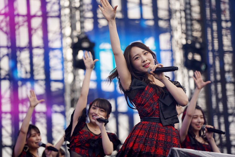 AKB48-1
