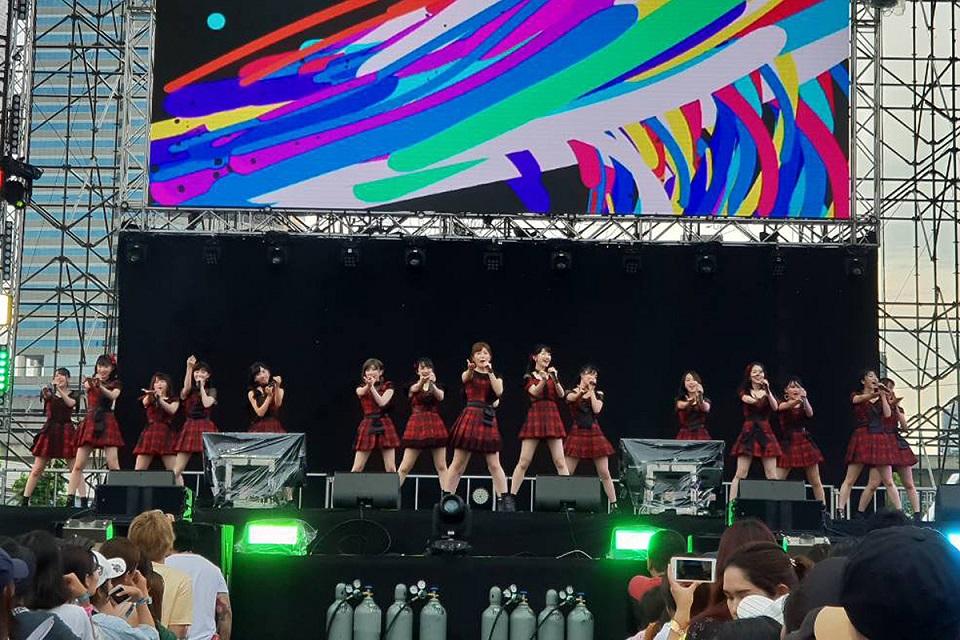 AKB48-3