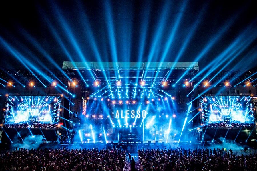 ALESSO1