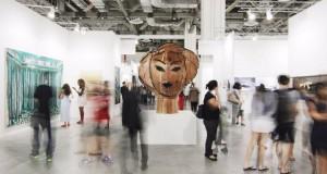 เหตุผล 3 ประการว่าทำไมคุณควรออกเดินทางตาม 'Passion' เพื่อสัมผัสความหลากหลายของศิลปะและวัฒนธรรมสิงคโปร์  ณ งานสัปดาห์ศิลปะสิงคโปร์  (Singapore Art Week 2018)