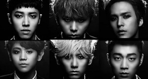 Beast ครองอันดับ 1 ในรายการ Music Core ด้วยเพลง 'Will you be alright' ก่อนการคัมแบค ที่จะมีขึ้นในเดือน กค.