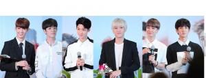 เอ็ม บี เค กรุ๊ป จับมือ ช่อง 7 และ N Group จัดยิ่งใหญ่ นำศิลปินเกาหลี วงบอยเฟรนด์ มามอบความสุขให้บรรดาแฟนคลับ