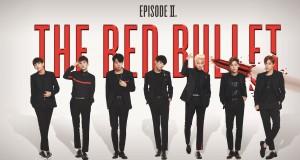"""แฟนคลับไทยมีเฮ the Lime Thailand จัดให้  กับคอนเสิร์ตของ BTS ศิลปินฮิปฮอปหน้าใหม่มาแรงใน  """"2014 BTS LIVE TRILOGY in Bangkok 'Episode II. The Red Bullet'""""  คอนเสิร์ตปิดท้ายปีที่รับรองว่าเด็ดจนห้ามพลาด"""