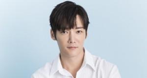 """""""ชเว จินฮยอก"""" ส่งคลิปตอกย้ำความพร้อมก่อนมาไทย เพิ่มความใกล้ชิดที่นั่ง VVIP เจอก่อนใครในงานแฟนไซน์สุดเอ็กซ์คูลซีฟ #CJHAsiaTourinBKK #CHOIJINHYUK"""