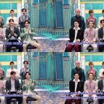 """'SUPER JUNIOR' ส่งคลิปขอบคุณแฟนชาวไทย รอเจอทุกคนอีกครั้ง  ในคอนเสิร์ตอังกอร์ของ 'SUPER JUNIOR WORLD TOUR """"SUPER SHOW 7"""" in BANGKOK' และบัตรใกล้หมดแล้ว!"""