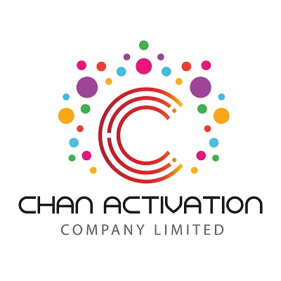 Chan-Activation