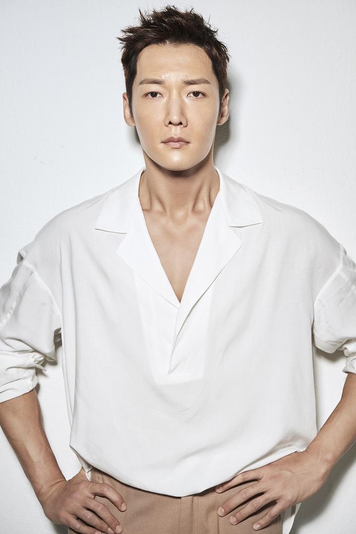 Choi Jin Hyuk 1