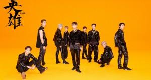 NCT 127 กลับมาอย่างยิ่งใหญ่ อัลบั้มเต็มชุดที่ 2 'NCT #127 Neo Zone' สร้างสถิติใหม่ของวงด้วยยอดพรีออเดอร์ทะลุ 5.3 แสนอัลบั้ม และส่งเพลง Kick It ขึ้นท๊อปชาร์ตทั้งเกาหลี และ อินเตอร์