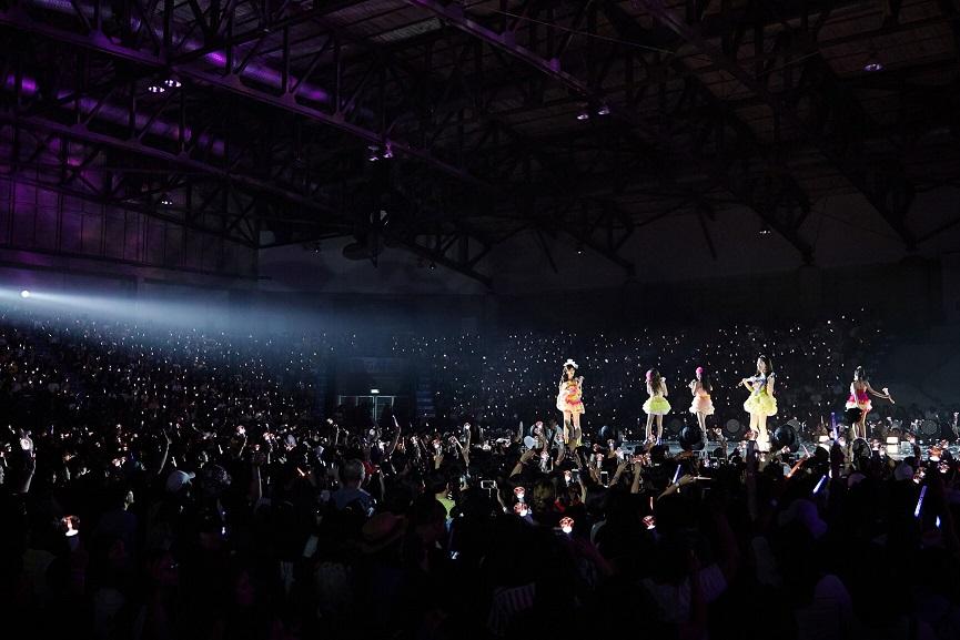 [Concert] Red Velvet 4