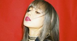 YG ปล่อยภาพทีเซอร์ 4 สาว BLACKPINK พร้อมแล้วกับการคัมแบค 'KILL THIS LOVE'  5 เม.ย. นี้