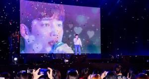 "Hatchery พาพระเอกหนุ่ม ซอคังจุน ร่ายมนต์ความน่ารักใส่สาวไทย  กับงานแฟนมีตติ้งที่อบอวลไปด้วยความรักสมกับที่รอคอยมานาน  ในงาน  Seo Kang Jun Fan Meeting 2019 ""To me, To you with Love""  #SKJ2019fanmeetinginBKK #TomeToyouWithlove"