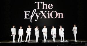 'EXO' เปิดฉากคอนเสิร์ตเต็มรูปแบบครั้งที่ 4 'EXO PLANET #4 – The EℓyXiOn –' ณ กรุงโซล  สร้างความตื่นตาตื่นใจให้ผู้ชมกว่า 66,000 คน!