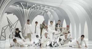 ประกาศรายละเอียดการพรีเซล 'KBS K-POP WORLD MUSIC FESTIVAL 2013 IN THAILAND
