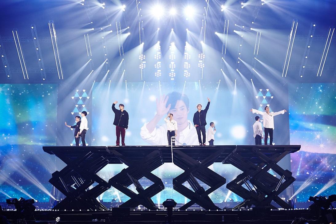 EXO 9