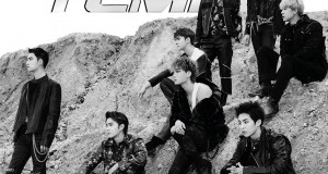 ราชาแห่งเค-ป๊อป 'EXO' เจ้าแห่งการทำลายสถิติ กลับมาพร้อมอัลบั้มเต็มชุดที่ 5 'DON'T MESS UP MY TEMPO' ด้วยยอดจองทะลุ 1.1 ล้านอัลบั้ม