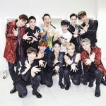 """การรวมตัวสุดพิเศษของ 'EXO' และ 'YU JAE SEOK' ชวนทุกคนมาแดนซ์ในเพลง """"Dancing King"""""""