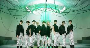 """ต้นสังกัดพัคจีฮุน Maroo Entertainment เดบิวต์บอยแบนด์น้องใหม่ 'GHOST9'  อัดแน่นด้วยสมาชิก 9 คน โดยมี อี อูจิน, อี จินอู และ อี แทซึง ที่เคยร่วมแข่งขัน Produce X 101  พร้อมเซอร์ไพรส์ 'ปริ๊นซ์(PRINCE)' หนุ่มไทยที่พูดได้ถึง 4 ภาษา ร่วมเป็นหนึ่งในสมาชิก GHOST9 ด้วย ปล่อยมิวสิควีดีโอเพลงแรก """"Think of Dawn"""""""