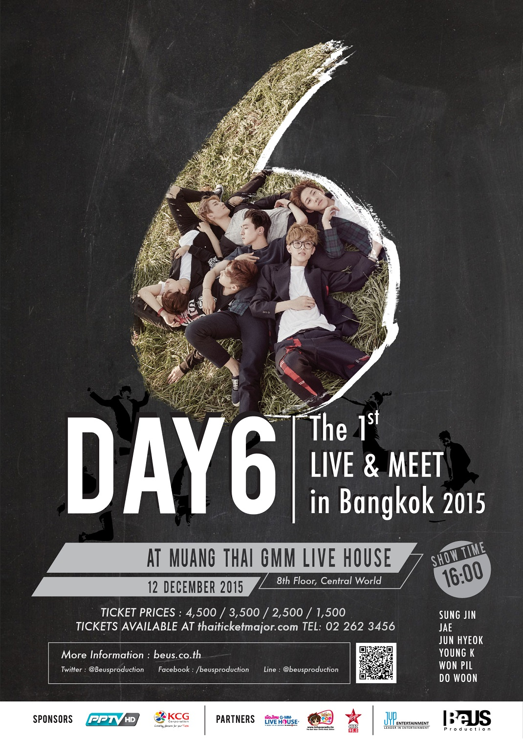 [FINAL]DAY6 POSTER-01