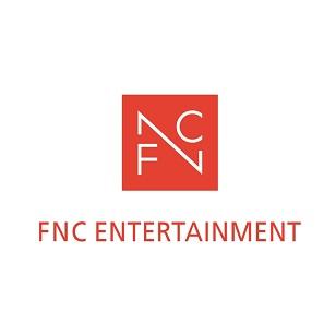 FNC Logo 1x1 M.
