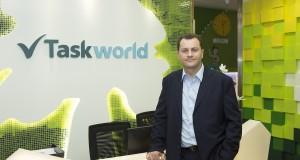 ทาสก์เวิลด์: อีกหนึ่งก้าวสำคัญของคนไทย กับการพัฒนา Task Management System ที่ดังไกลไปทั่วโลก