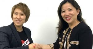 """จี-ยู ครีเอทีฟ บุกตลาดอาเซียน!!!  ประเดิม """"มาเลเซีย-พม่า"""" ชูความเป็นหนึ่งด้านอีเว้นท์ญี่ปุ่น!!"""