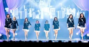 GIRLS' GENERATION ปิดฉากการแสดงสุดประทับใจ ในคอนเสิร์ตของเกิร์ลกรุ๊ปเกาหลีที่มีผู้ชมมากที่สุด GIRLS' GENERATION 4th TOUR – Phantasia – in BANGKOK