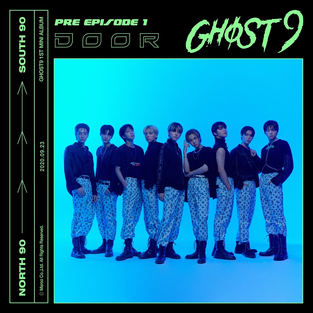GHOST99_๒๐๐๙๑๖_1