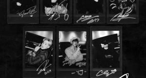 เกิดเป็นกระแสเมื่อ GOT7 สร้างความประหลาดใจให้กับแฟน ๆ ด้วยการปล่อย  เพลงใหม่พร้อมมิวสิค วิดีโออย่าง 'Encore' เมื่อวันที่ 20 กุมภาพันธ์ที่ผ่านมา