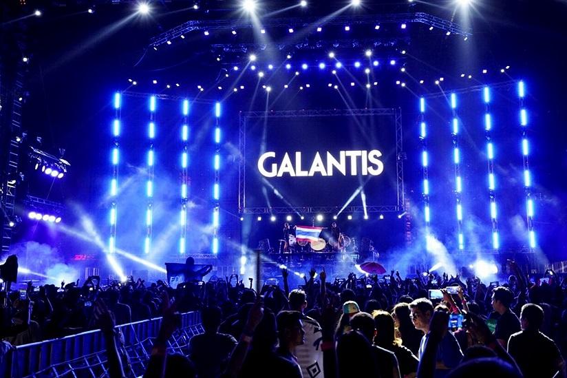 Gaalantis1