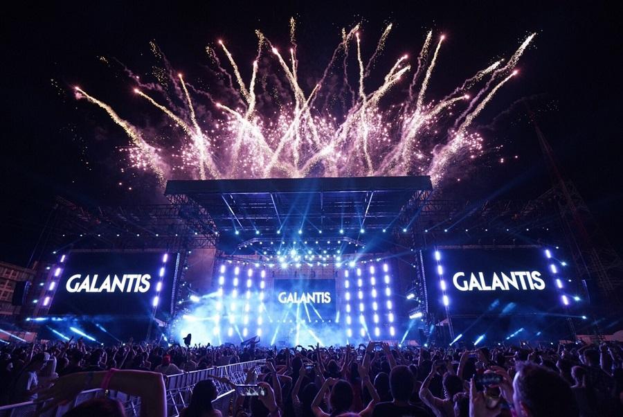 Gaalantis2