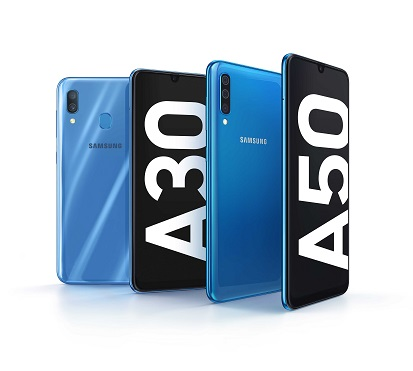 Galaxy-A3050_Product-KV_BlueBlue_1P..