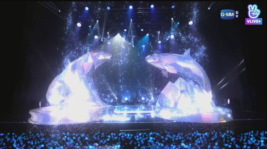 Global Live FM เต-นิว_๒๐๐๖๑๕_0001