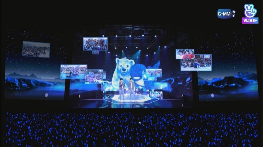 Global Live FM เต-นิว_๒๐๐๖๑๕_0002