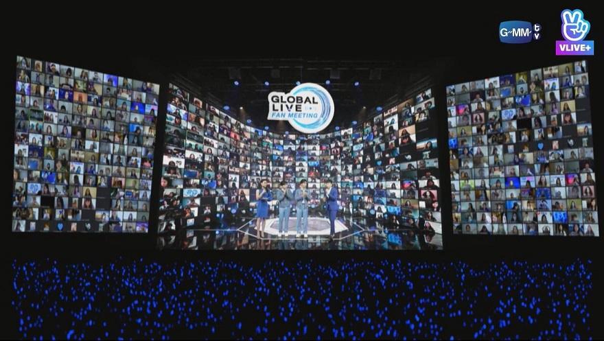 Global Live FM เต-นิว_๒๐๐๖๑๕_0003