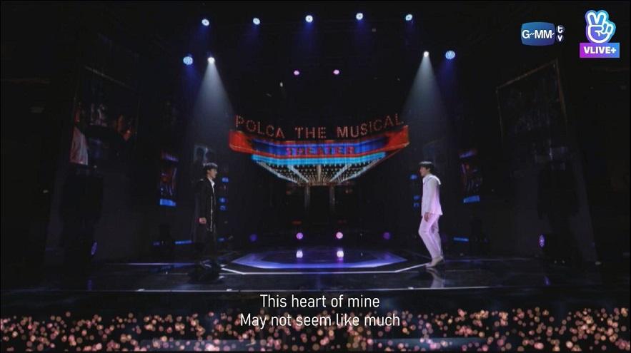 Global Live FM เต-นิว_๒๐๐๖๑๕_0010