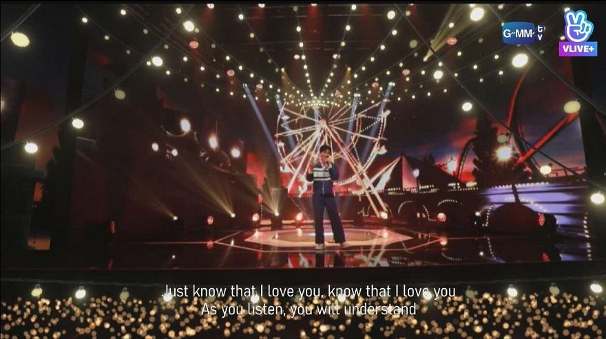 Global Live FM เต-นิว_๒๐๐๖๑๕_0012