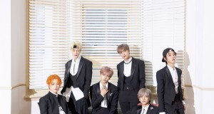 'NCT DREAM' สร้างความบูมให้วงการเพลงอีกครั้ง  พามินิอัลบั้มใหม่ 'We Boom' ครองชาร์ต iTunes 26 ประเทศทั่วโลก!