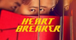 ครั้งแรกของ AISPLAY ORIGINAL ALBUM  อัลบั้มเพลงที่รวบรวมศิลปินวัยรุ่นสุดฮอตของวงการ 5 คน จะเป็นใคร 30 เม.ย.นี้รู้กัน #AISPLAYORIGINALALBUM #HEARTBREAKER