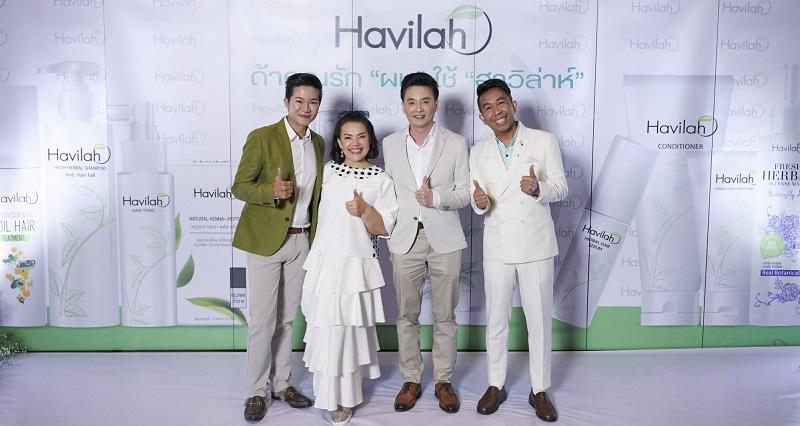 Havilah01